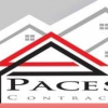 Pacesetter Contracting