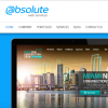 Absolute Web Services