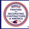 Best Painting & Cedar Specialists, Inc.
