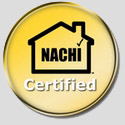 Certified and Licensed Home Inspector
