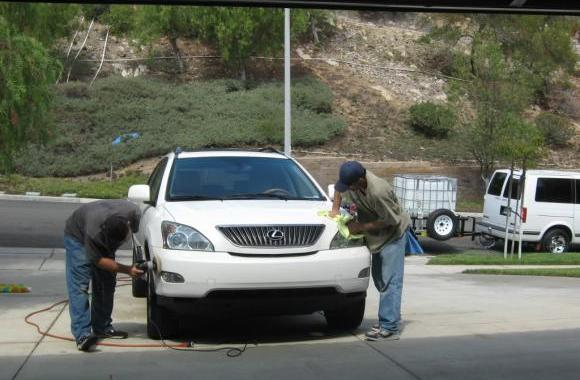 We mobile at wheelers mobile wonder wash offer undeniable and certifiable work at a affordable rate. Let us take care of dirty work we specialize in office and residential janitoral cleaning, auto-detailing, pressure washing, Rv's and Big Rigs are welcome.