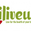 iLive Well Nutrition Therapy