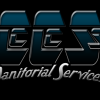 Commercial Cleaning Services, LLC