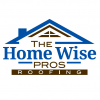 The Home Wise Pros