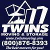 Bowie Diamond Movers
