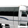 Potomac Executive Sedan & Airport Shuttle
