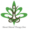 Hawaii Natural Therapy Clinic, Inc.