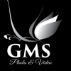 Graphical Media Services, LLC