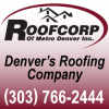 Roofcorp Of Metro Denver Inc.