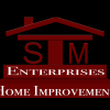 STM Enterprises, LLC