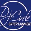 DJ Circle Entertainment