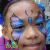 Fabulous Face Painters in the Twin Cities for your next Party!
